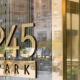 245 Park Ave.