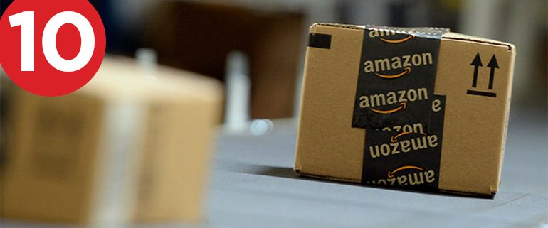 ten must reads amazon expansion